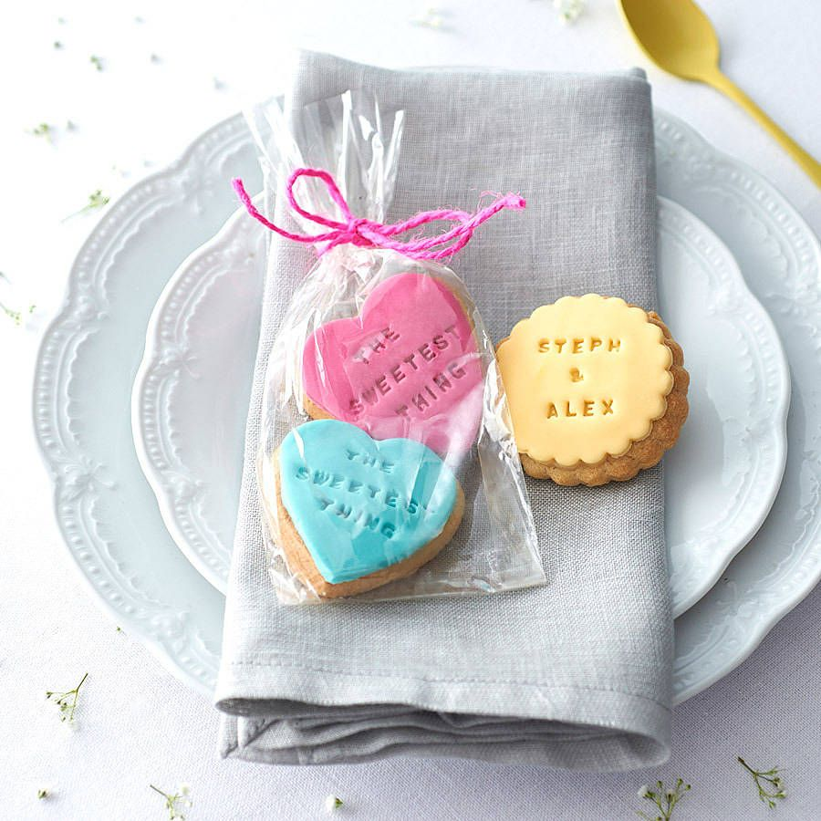 original_personalisable-wedding-favour-cookies.jpg (900×900 ...