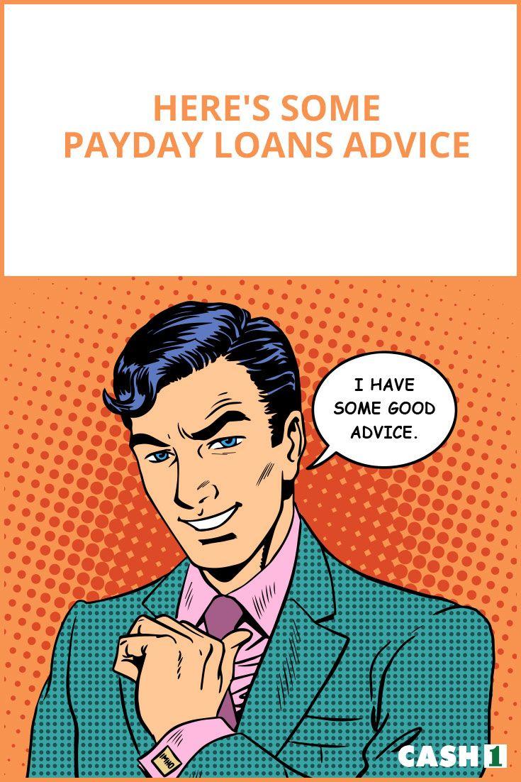 Cash x payday loans winnipeg photo 6