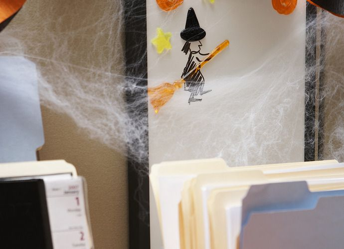 Are You a Good Witch or a Bad Witch at Work? | Levo League