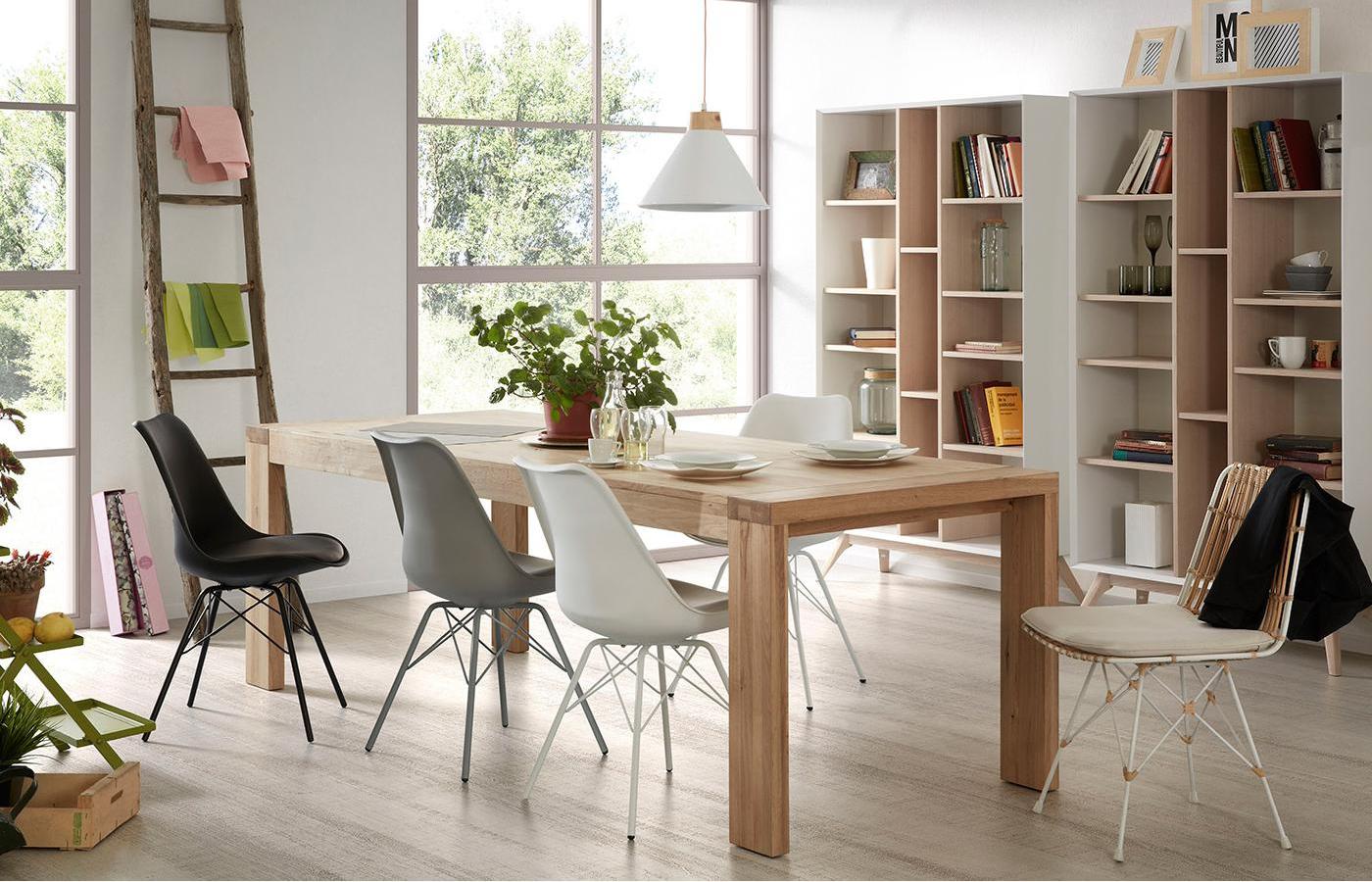 Tu hogar con un estilo desenfadado, para los que les gusta la sencillez, los espacios frescos y joviales. Es la forma de decorar que está más de moda. Todo en nuestro catálogo, échale un ojo!!
