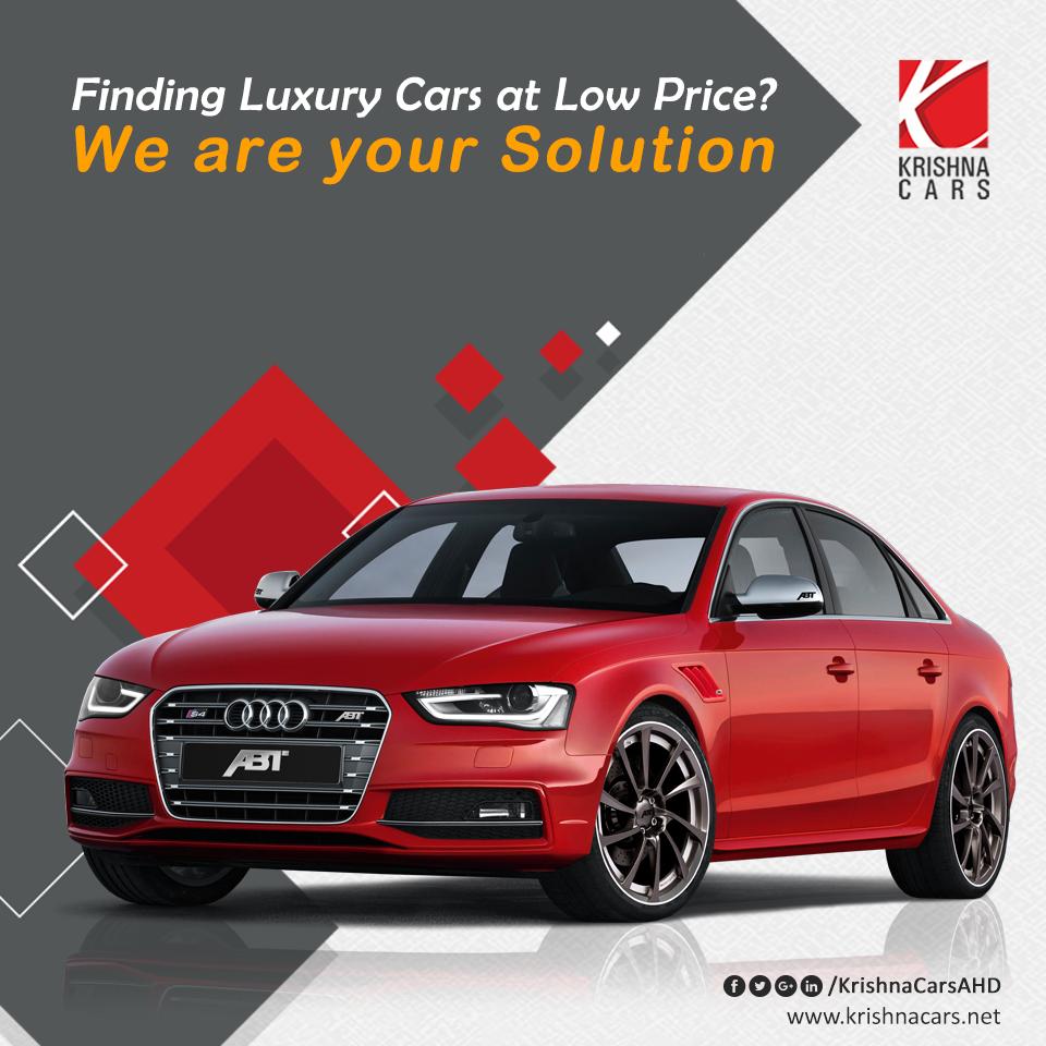 40++ Low price luxury cars ideas
