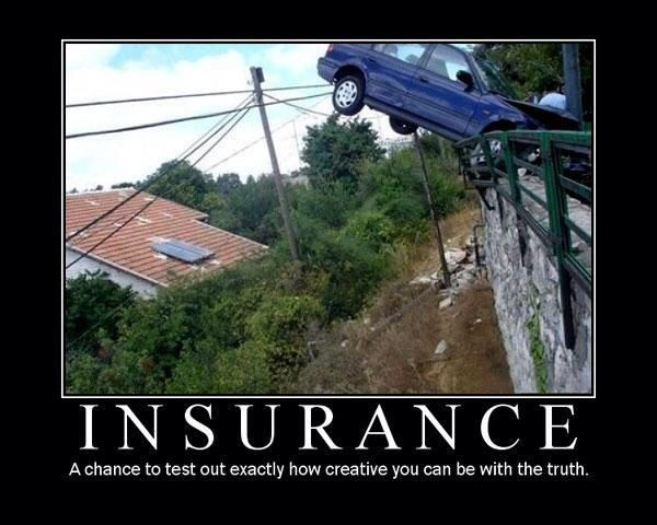 Auto Insurance With Images Insurance Humor Cheap Car