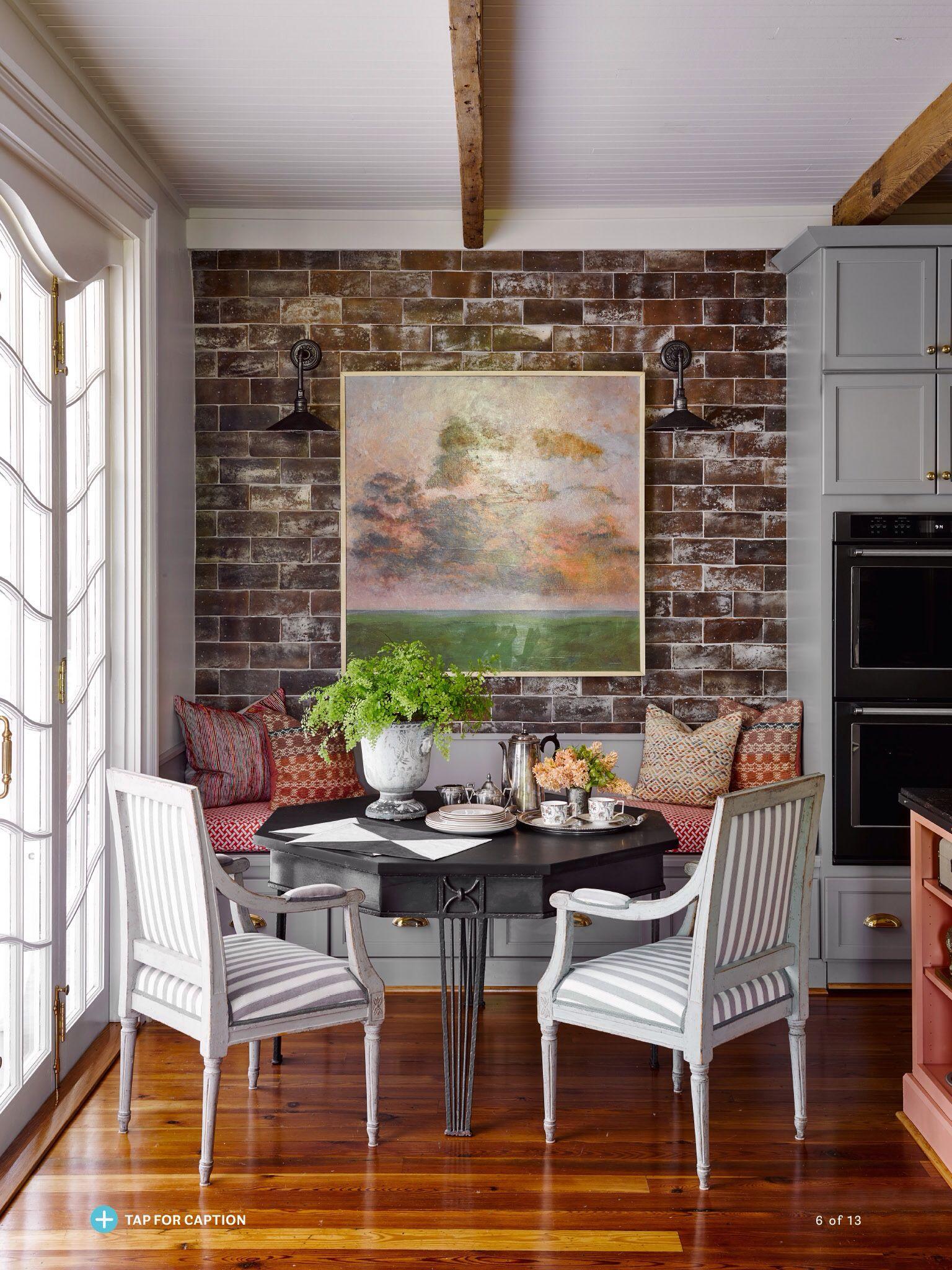 New Orleans kitchen. | Home D&D | Pinterest | Recetas de cocina ...