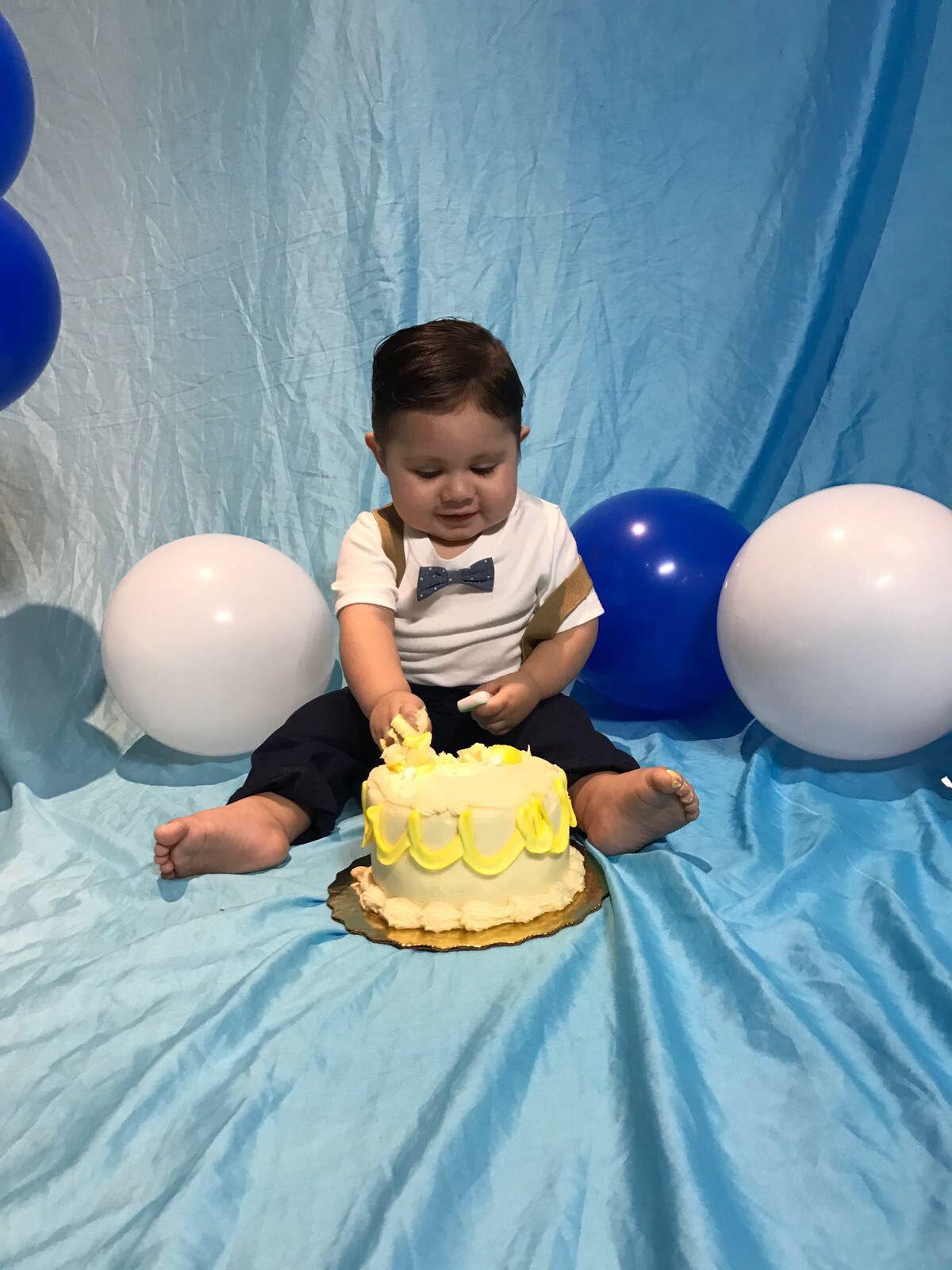 22+ Baby boy cake smash ideas ideas in 2021