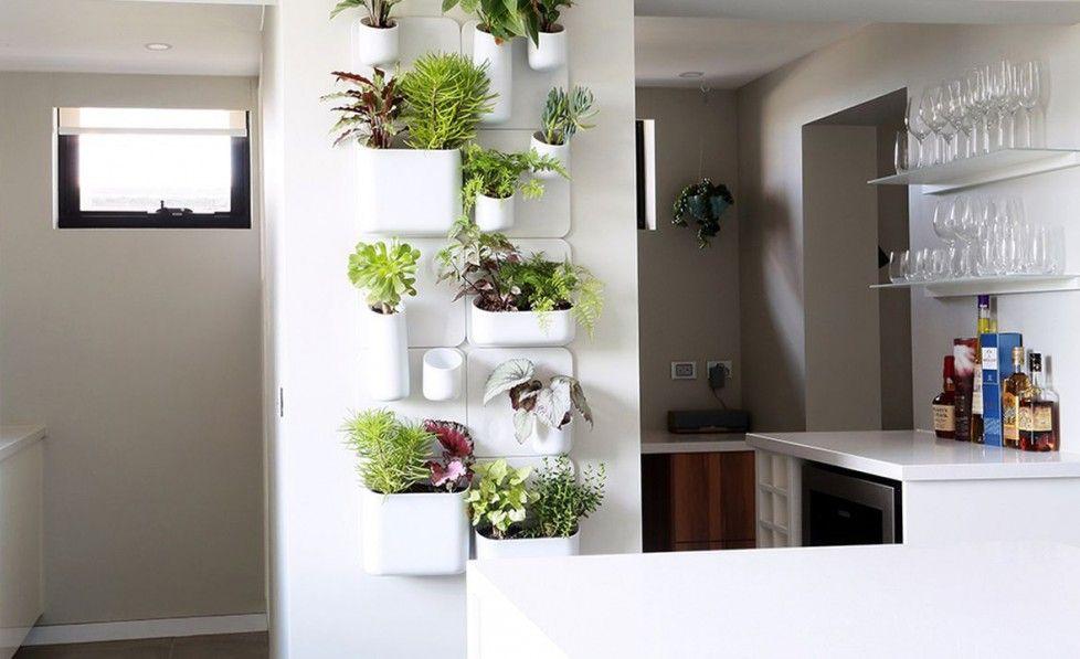 Download Best White Kitchen With Modern Style
