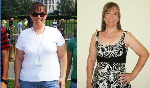 Medical weight loss fort worth picture 2