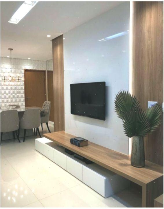 64 Best Tv Wall Designs Und Ideen Seite 16 Von 64 Designs Farmhouse Farmhousekitchen F Wandd In 2020 Tv Room Design Tv Wall Design Living Room Tv Unit Designs #tv #units #for #living #room