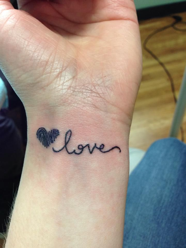 Wedding Tattoos Unique Ways To Serve As A Permanent Reminder