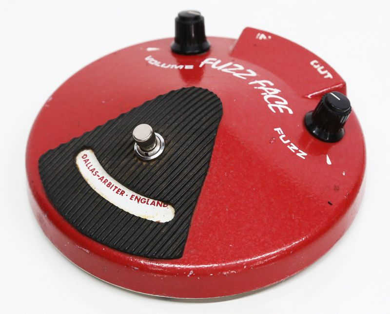 Circuit Guitar Overdrive Distortion Pedal Schematics Diy Guitar Pedal