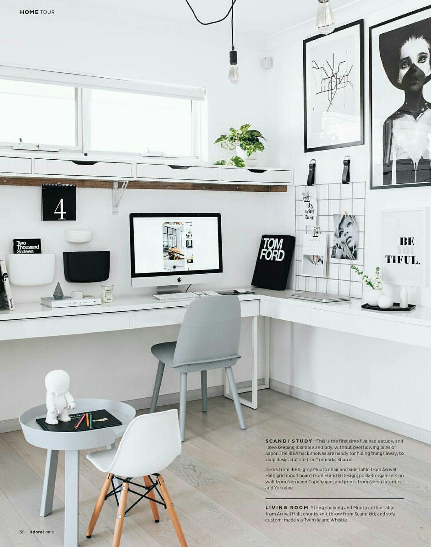 home office magazine. Gallery Of Home Office Magazine