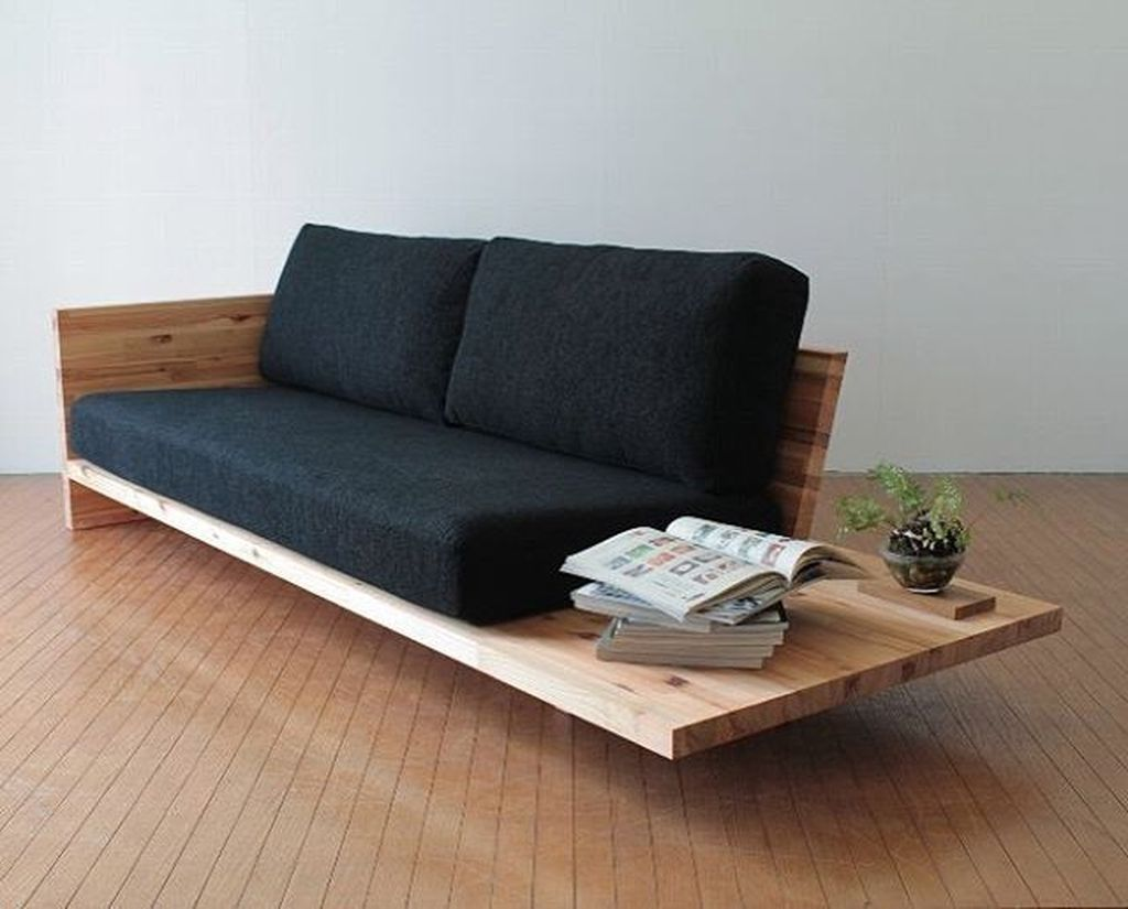 35 Outstanding Diy Sofa Design Ideas You Can Try Boysbedroom Design Diy Ideas Outstanding Sofa Sofabeddiy Wood In 2020 Diy Sofa Sofa Handmade Sofa Design