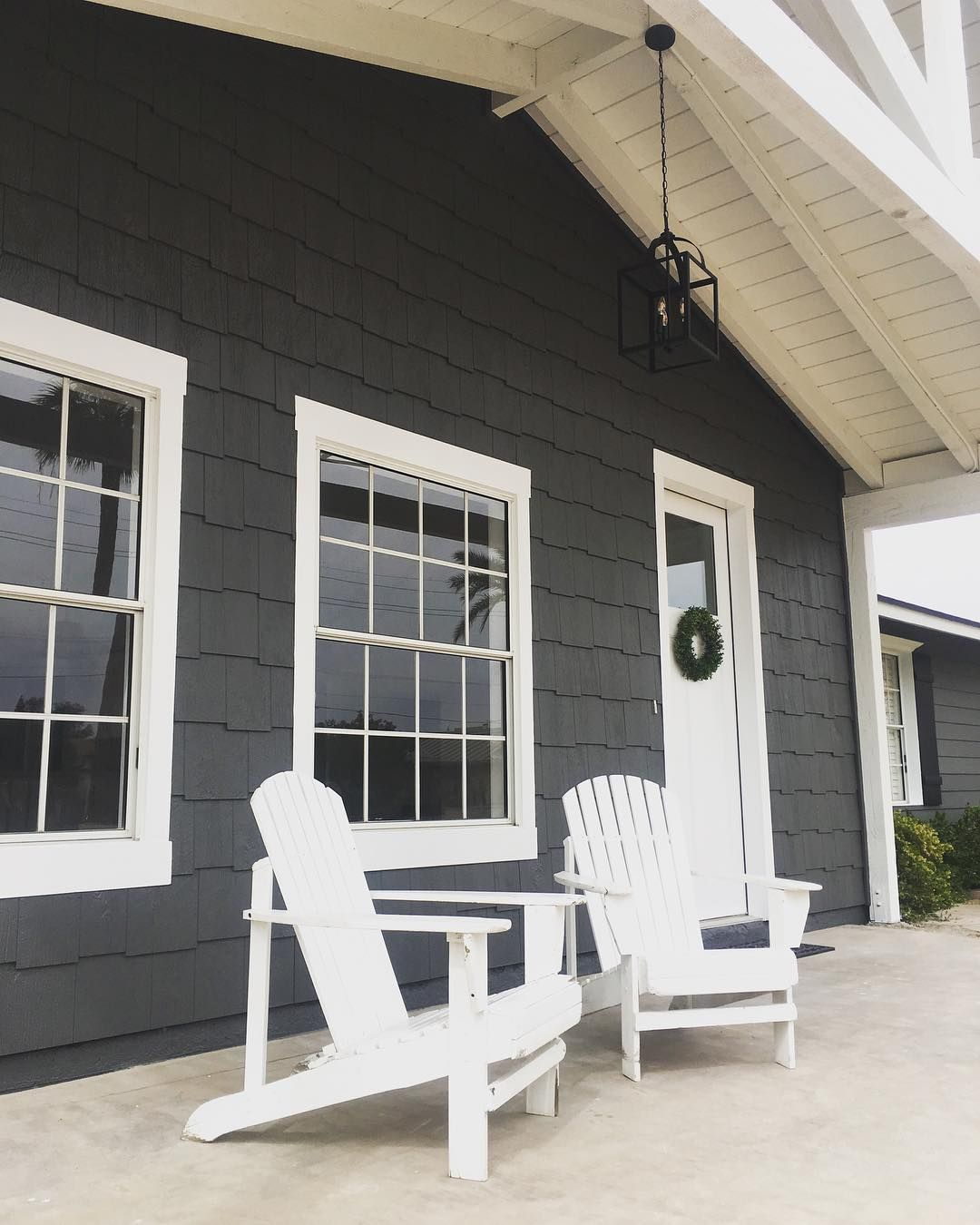 Top 6 dunn edwards paint colors for 2018 paint house - Dunn edwards paint colors exterior ...