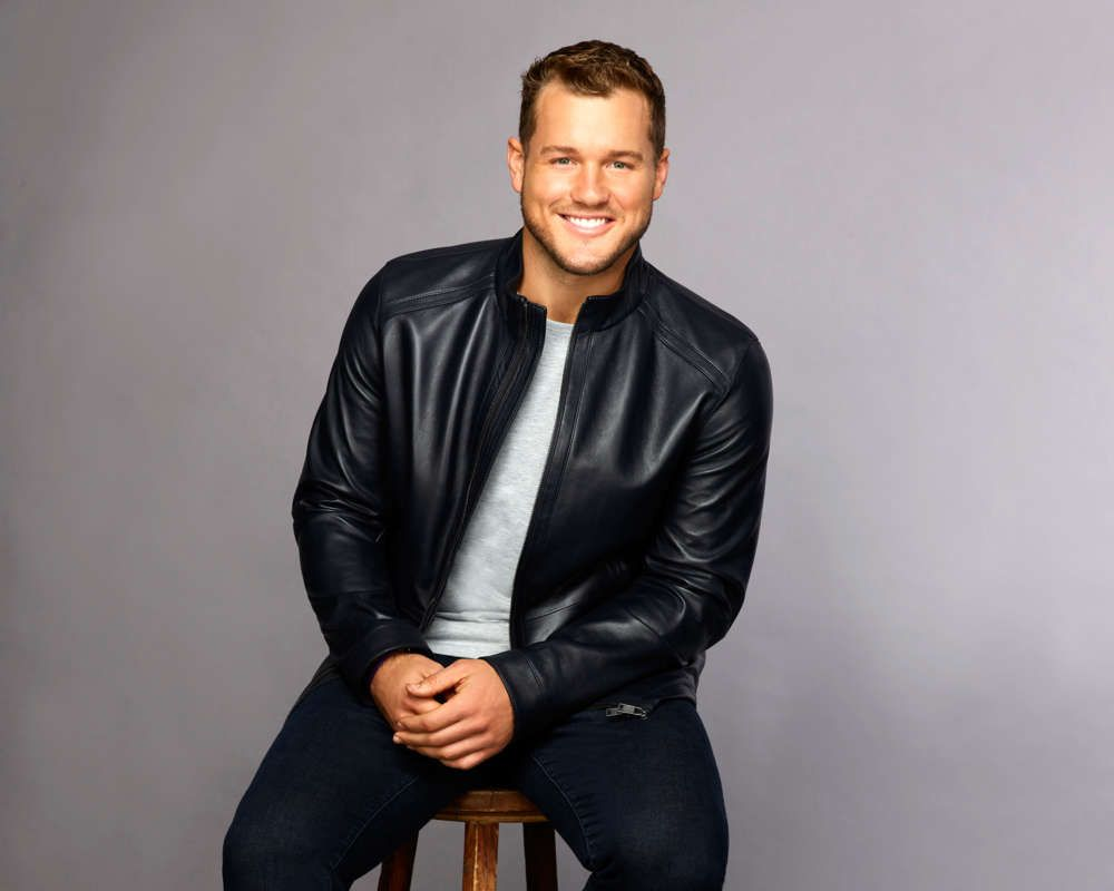 Colton Underwood And Cassie Randolph Not Moving In Together Anytime Soon #CassieRandolph, #ColtonUnderwood, #TheBachelor celebrityinsider.org #Entertainment #celebrityinsider #celebritynews #celebrities #celebrity