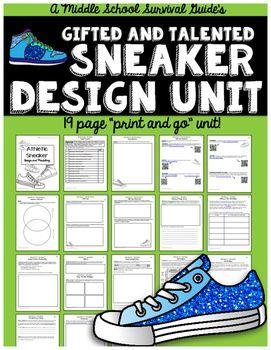topic to essay school uniform