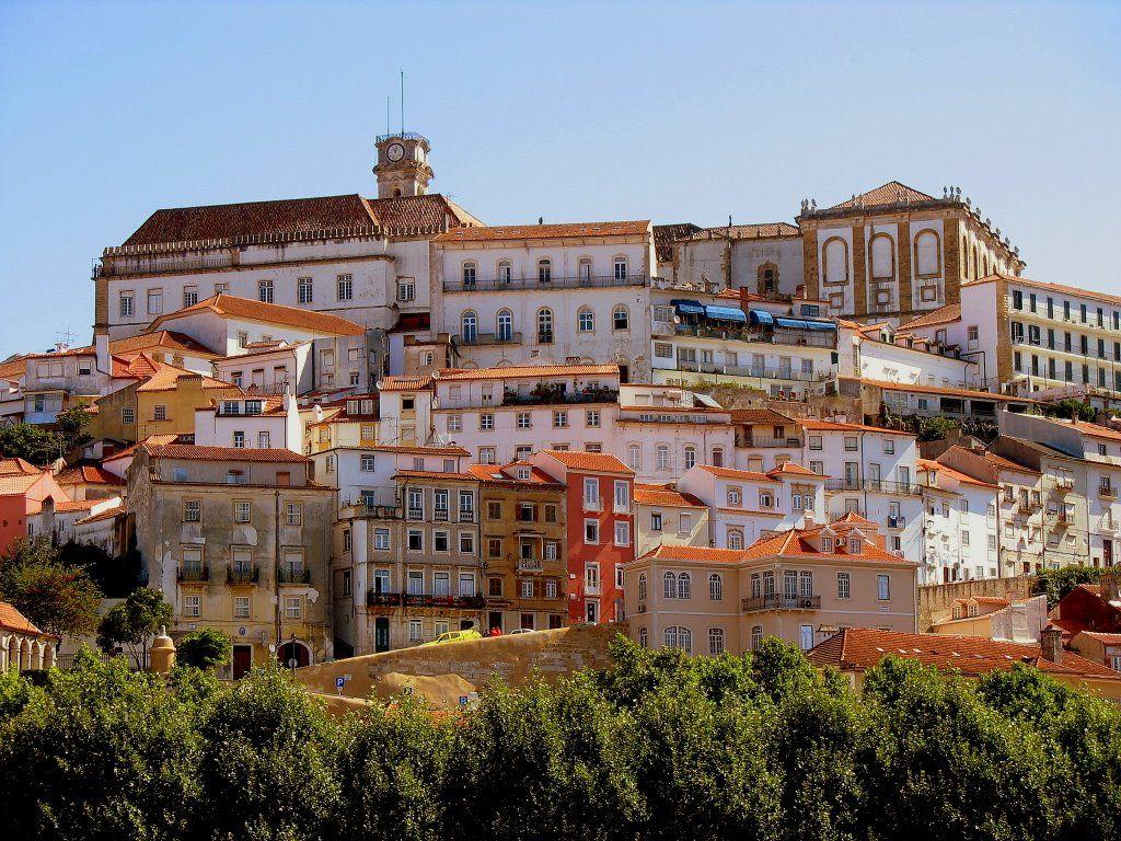 Dmc Portugal - Prestige Itineraries