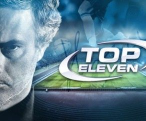 Top Eleven Hack Tool Free Download In 2019 Cheating