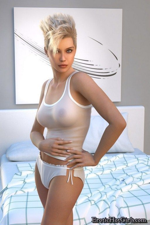 Women with enormous breasts clips