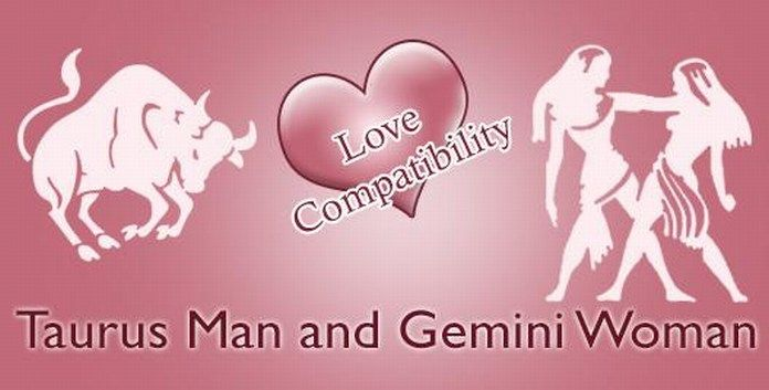 gemini-dating-a-capricorn-man-chat-sites