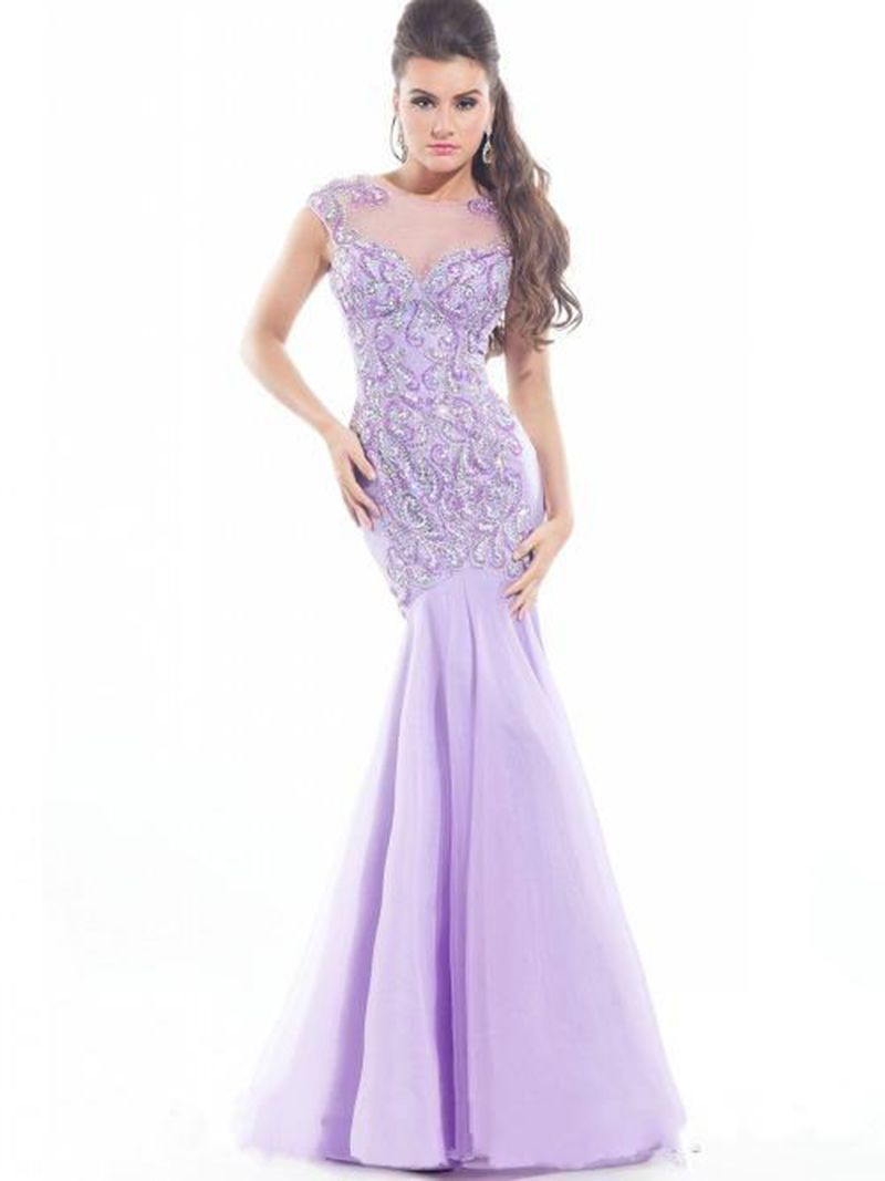 Rachel allan prom dress long gown everythingpageants