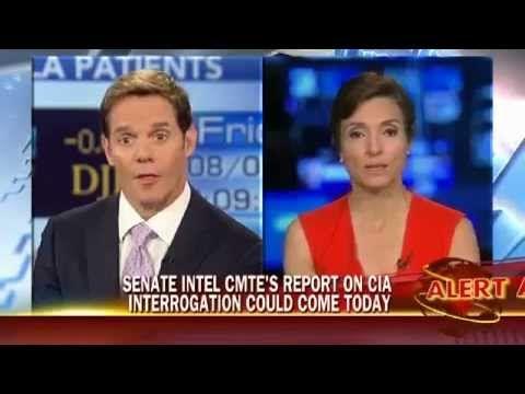 Dem Senators Udall, Widen Call For CIA Chief's Resignation