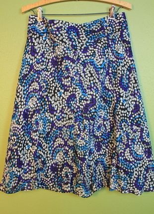 39debaa29e Pin by Julie Jones on my vinted stuff | Clothes for women, Skirts ...