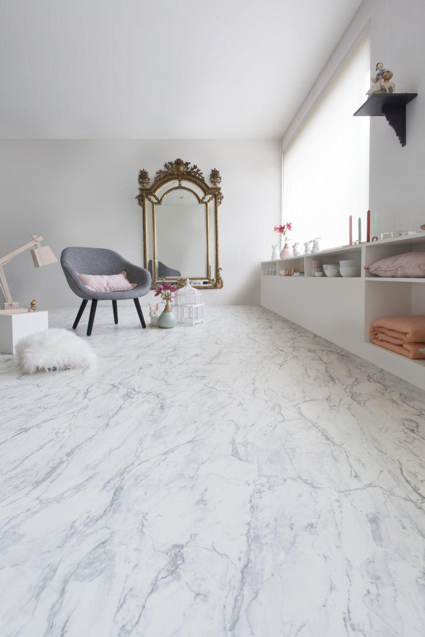 Ivc Group Leoline Cushion Flooring Beautiful Vinyl Floors From