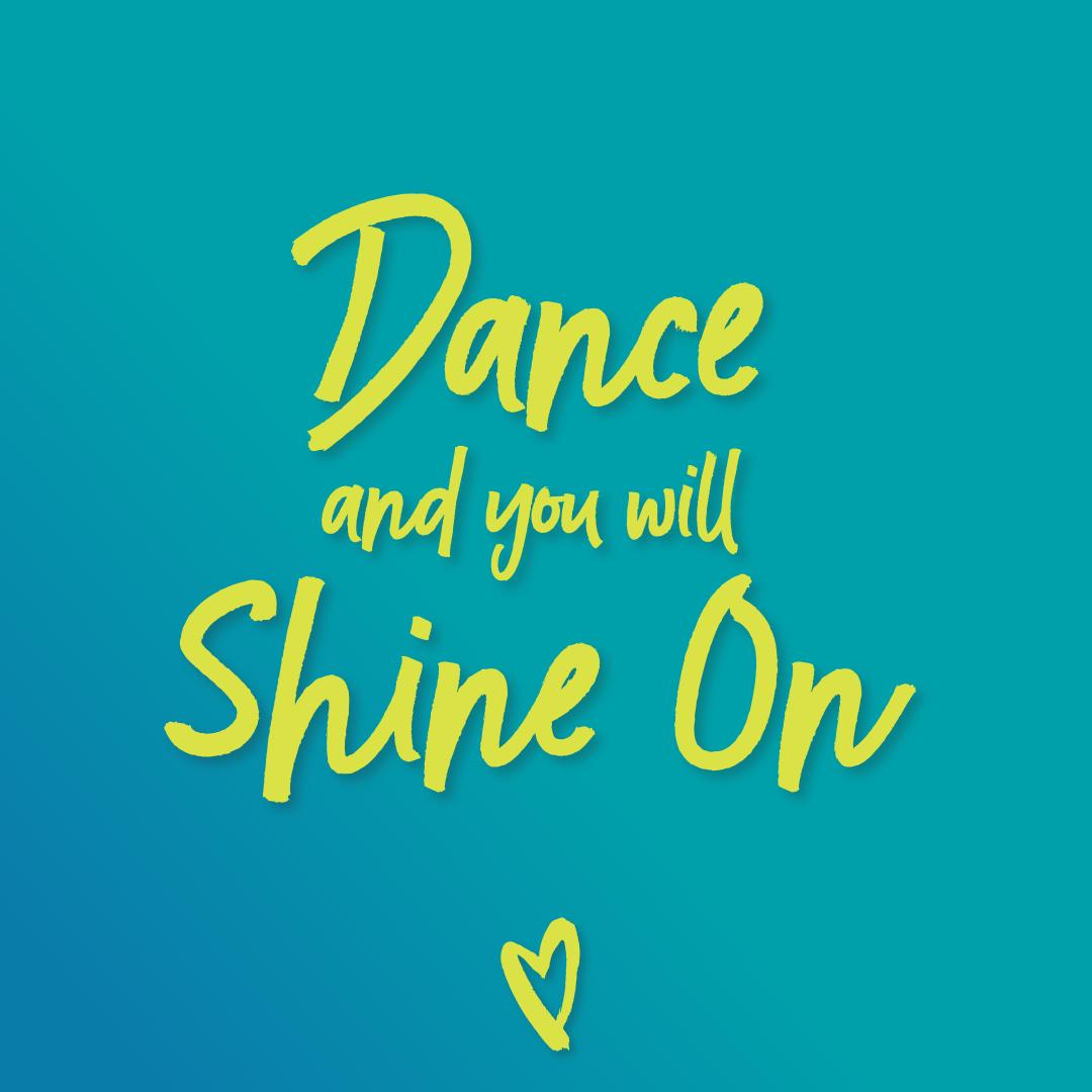 Zumba with Yanik in 2020 | Inspire dance, Dance quotes, Dance