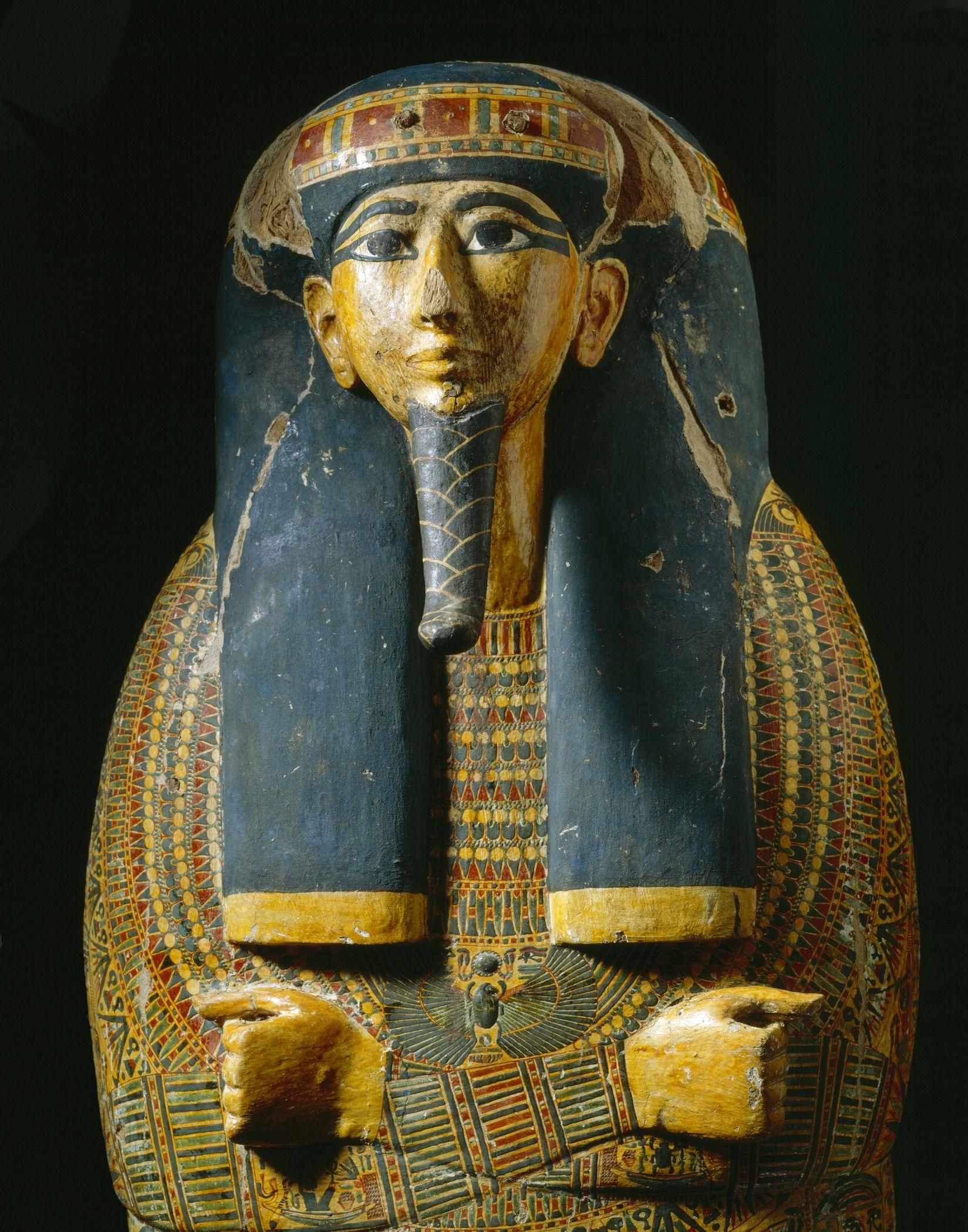 Pin On Egyptian