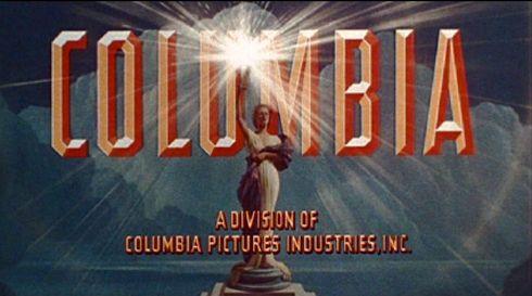 Vintage Movie Studio Logos Studio Logo Film Company Logo Movie Studio
