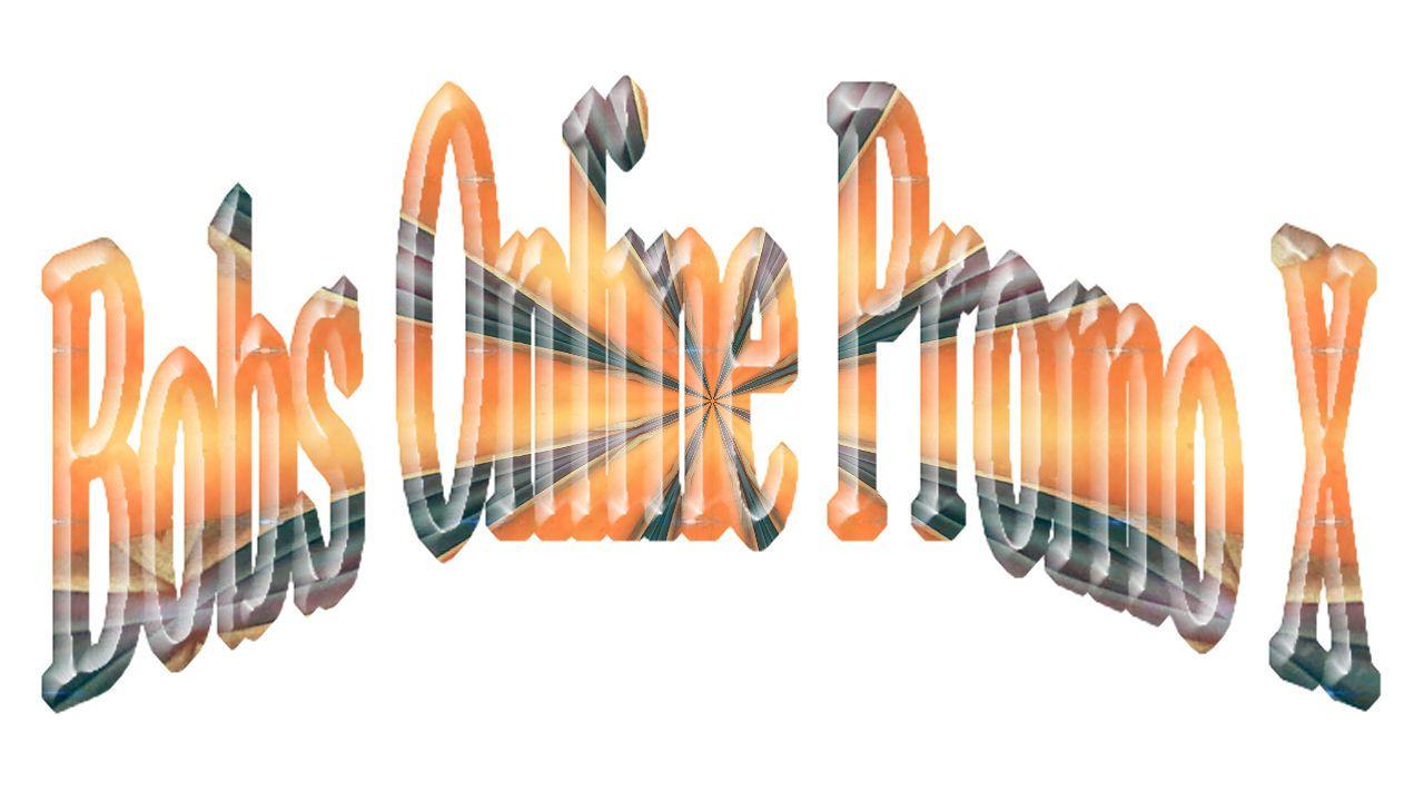 https://sites.google.com/site/bobsonlinepromox/http://www.geocities.ws/bobsonlinepromox/  #First RateonlineAdvertising2016