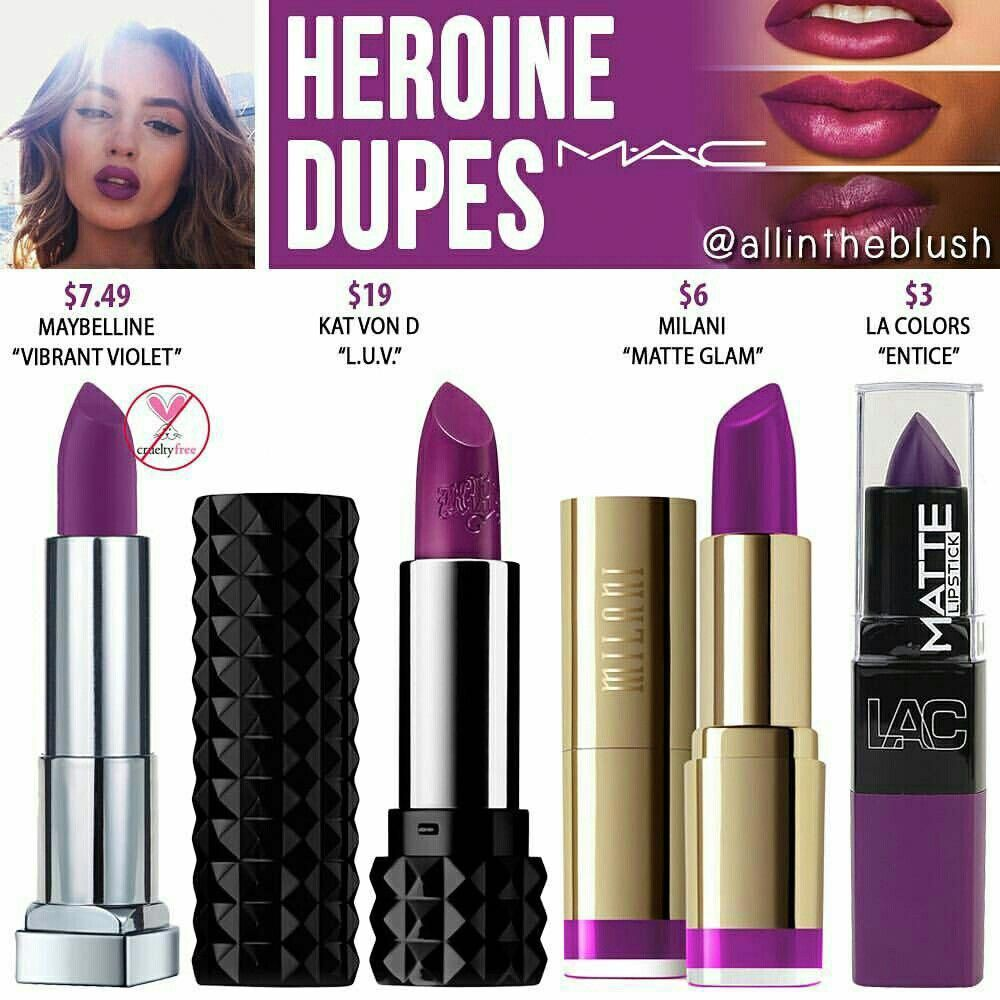 Acrylic Cosmetics Makeup Organizer with Lipstick Case