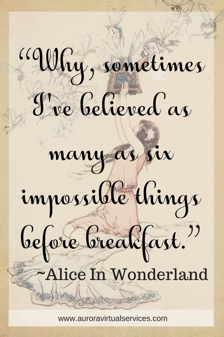 Positive People Quotes Great Quote Inspirational Quote For Entrepreneurs Alice In