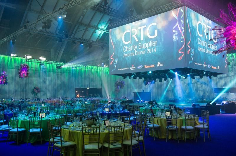 Gala Dinner Stage Google Search Stages And Conference