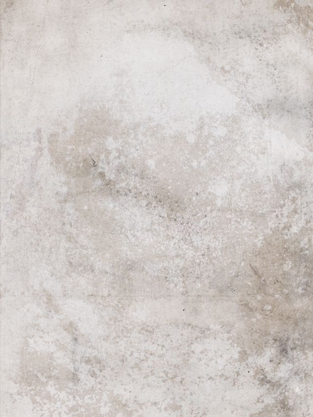 10 Simply Subtle Grunge Textures | Color, Pattern and