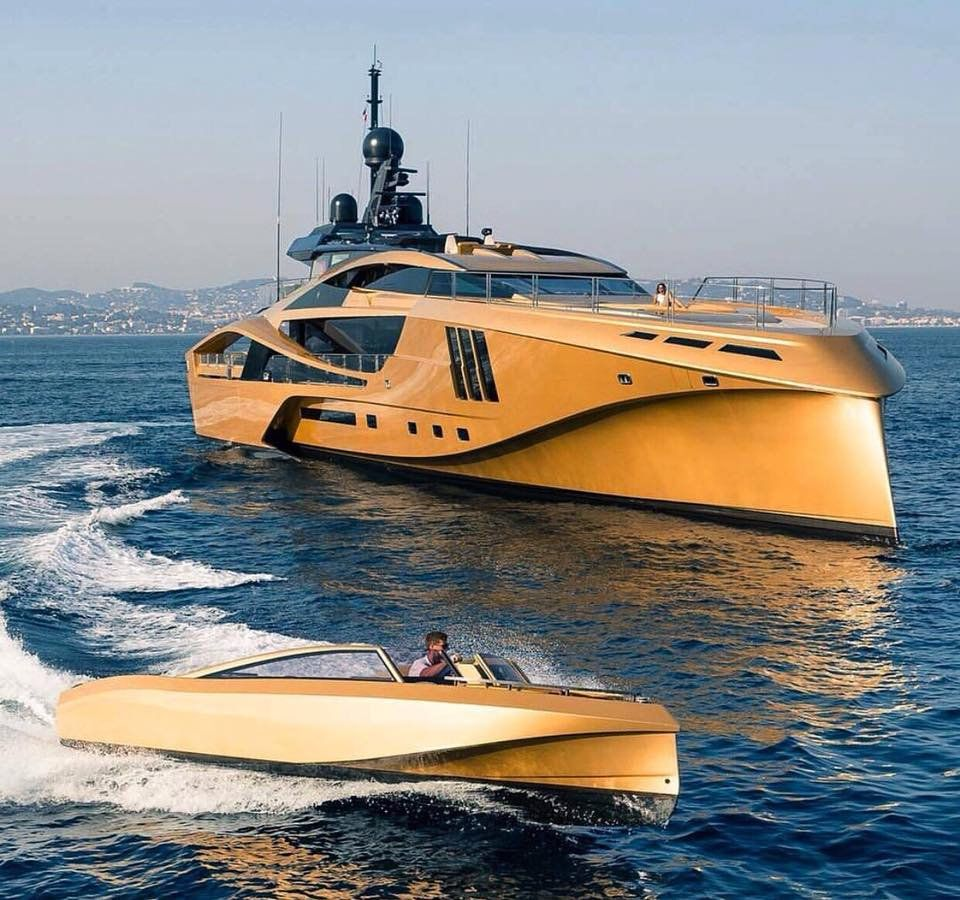 how much does it cost to charter a yacht in the mediterranean