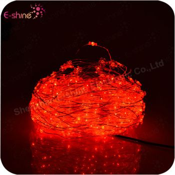 factory wholesale sunflower string lights buy wholesale sunflower string lightsled sunflower string lightssunflower string lights product on alibabacom