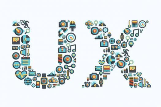 Better user experience design and development in Qatar - Agile Tech ...