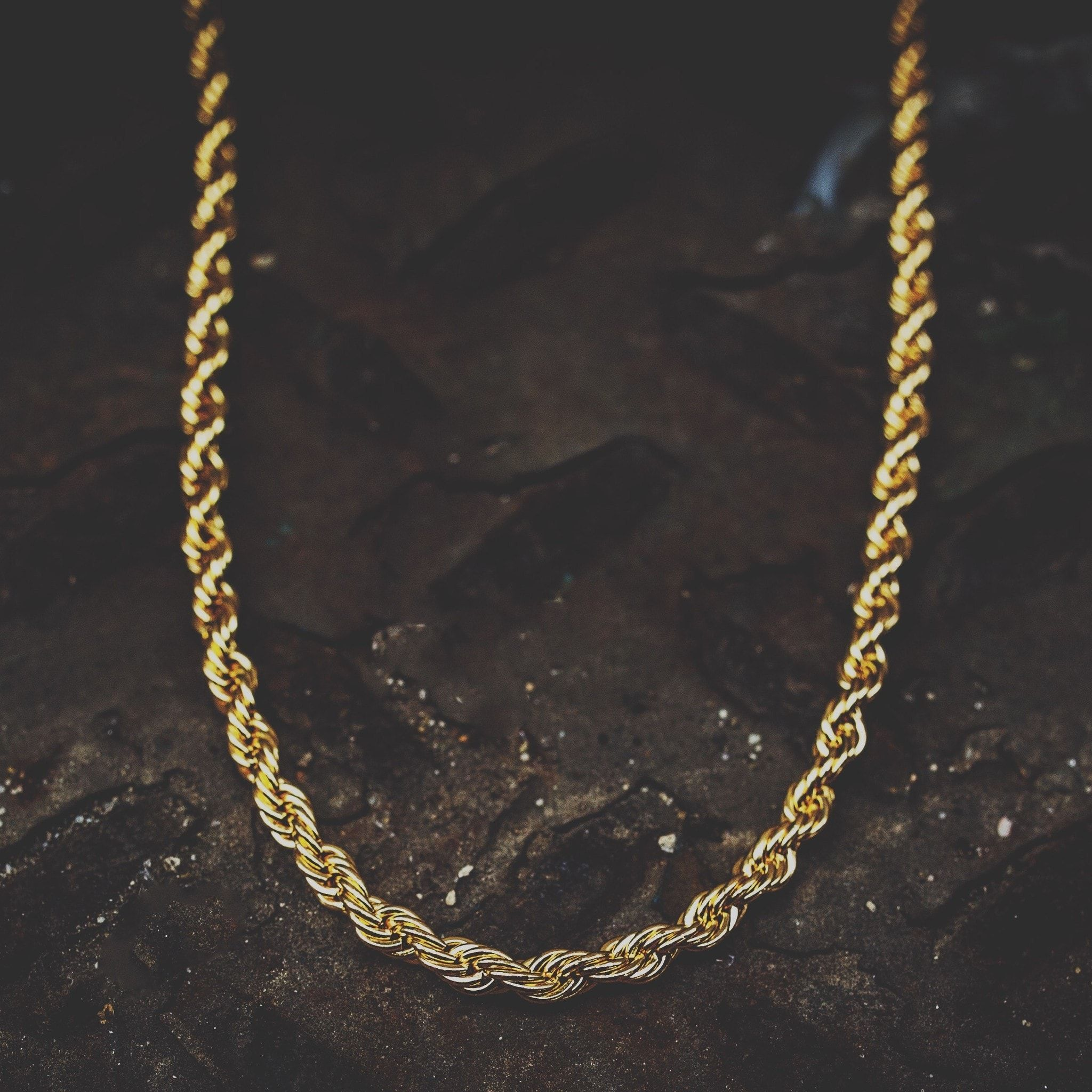 Quote Gld Rope Chain  The Gld Shop  My Boys❤✌  Pinterest  Products