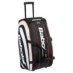 Tennis Express Tennis Bag Rolling Bag Tennis Bags