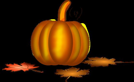 Free Image On Pixabay Pumpkin Thanksgiving Foliage Thanksgiving Clip Art Happy Thanksgiving Day Happy Birthday Clip Art