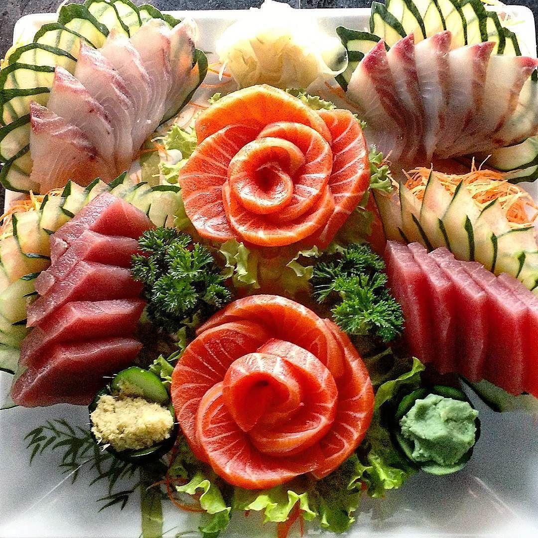 a sashimi jó a zsírvesztéshez bebe winans fogyás