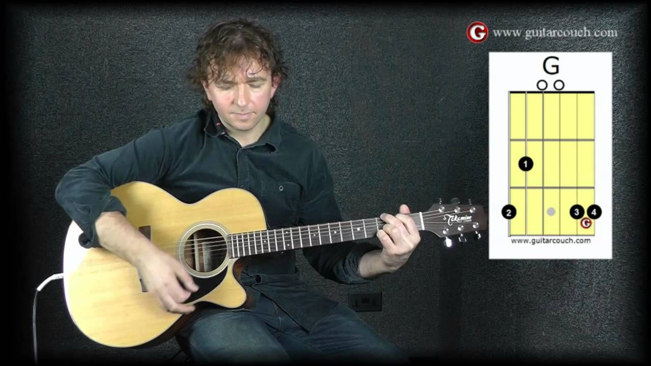 How to play candy by paolo nutini on acoustic guitar songs for how to play candy by paolo nutini on acoustic guitar songs for beginners hexwebz Choice Image