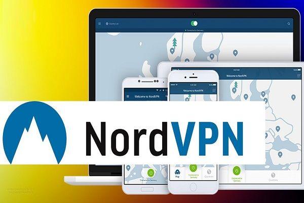 nordvpn cracked premium apk