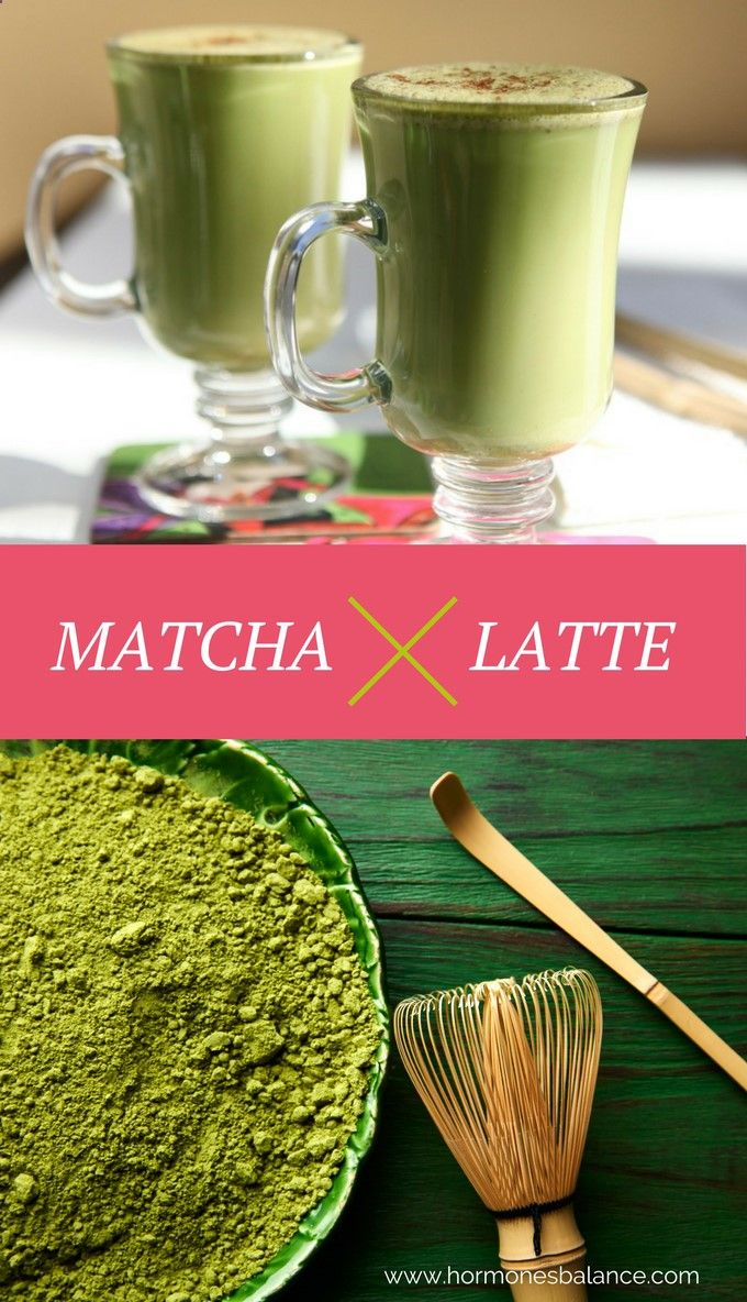 Japanese Diet - Enjoy this delicious Matcha Latte drink as a substitute for coffee and enjoy its many health benefits and gentle energy boost. Discover the World's First & Only Carb Cycling Diet That INSTANTLY Flips ON Your Body's Fat-Burning Switch