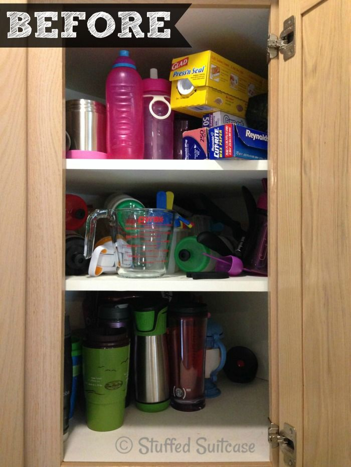 Kitchen Organization Ideas Corner Cabinet Kitchen Shelves