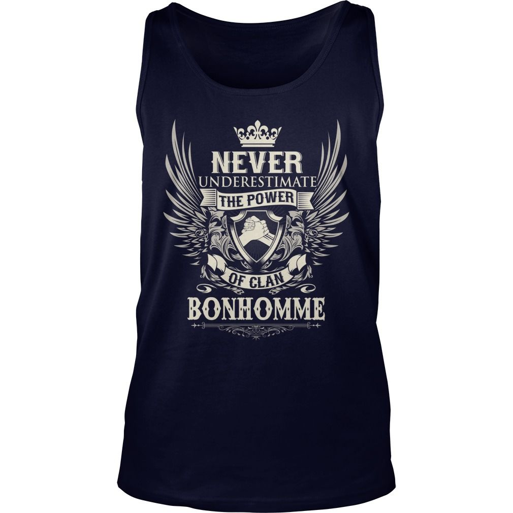 BONHOMME #gift #ideas #Popular #Everything #Videos #Shop #Animals #pets #Architecture #Art #Cars #motorcycles #Celebrities #DIY #crafts #Design #Education #Entertainment #Food #drink #Gardening #Geek #Hair #beauty #Health #fitness #History #Holidays #events #Home decor #Humor #Illustrations #posters #Kids #parenting #Men #Outdoors #Photography #Products #Quotes #Science #nature #Sports #Tattoos #Technology #Travel #Weddings #Women