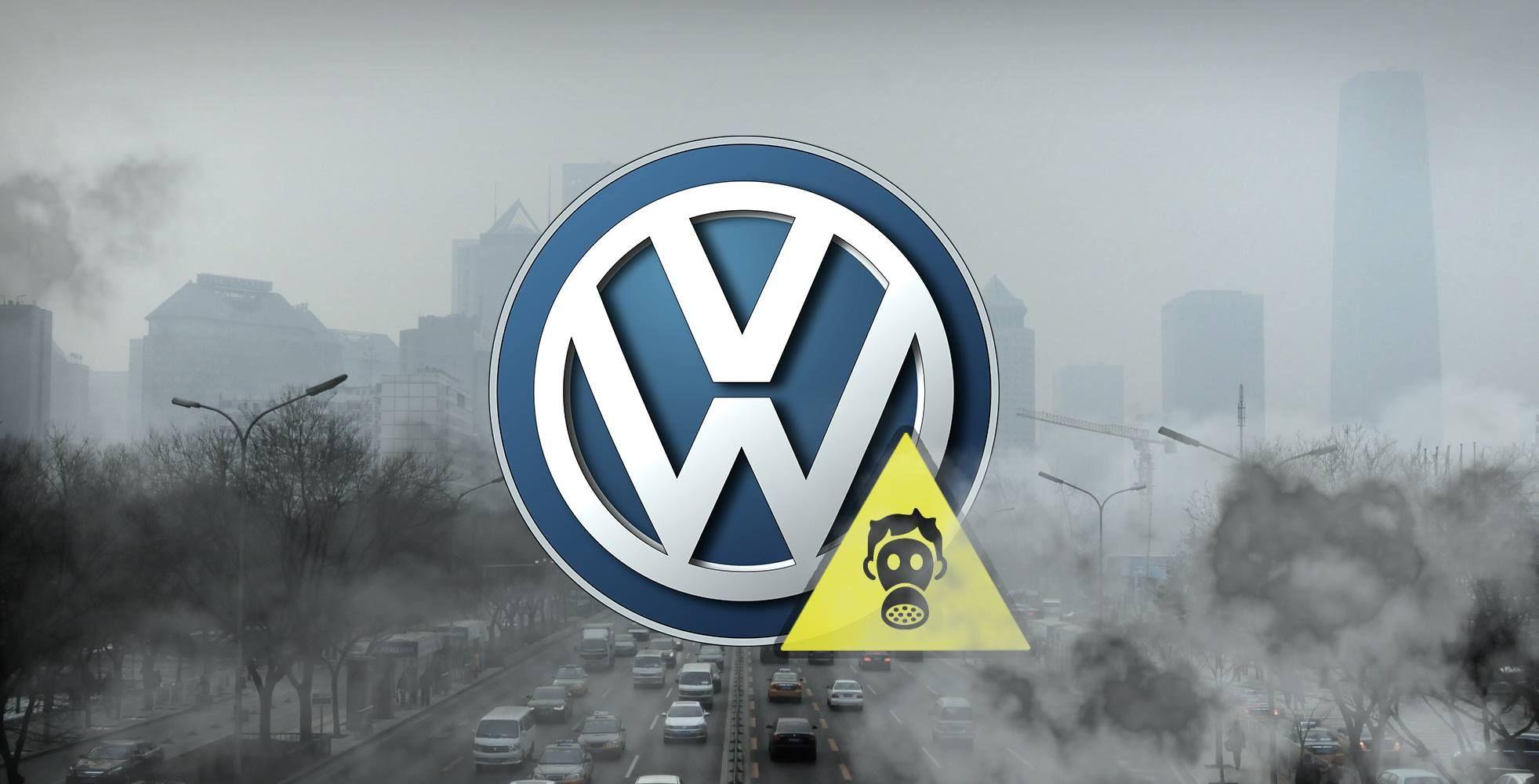 #Volkswagen- #CO2- #inquinamento-  emissioni di Co2 sono spesso associate a fenomeni di impatto negativo a livello climatico e ambientale, ma sono anche causa di malattie respiratorie e cardiovascolari.Pharmawizard