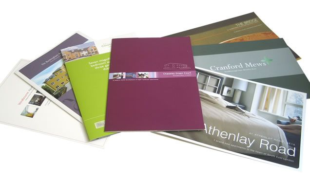 property brochures Google Search – Property Brochure