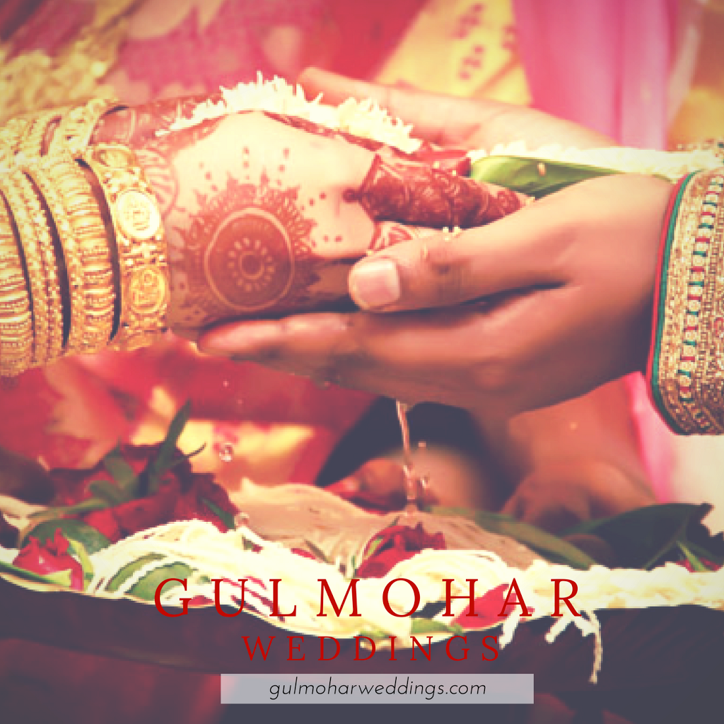Services Offered Indian Wedding Decorator In Richmond Va Indian Wedding Decorator In Virginia Indian Wedding Planner Asian Wedding Decor Wedding Linen Rental
