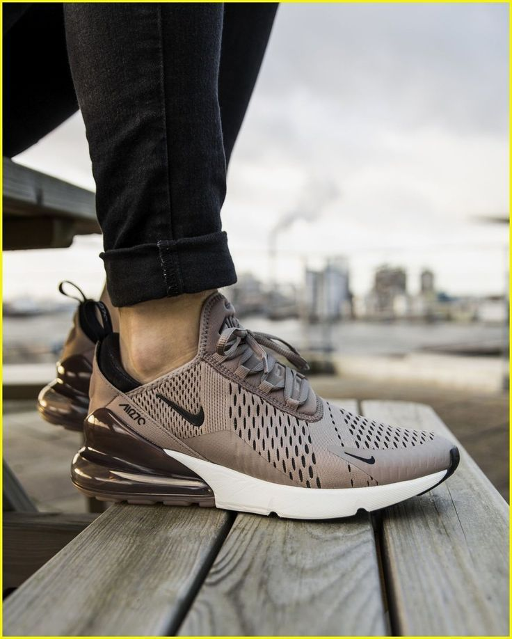 More You SneakersIn Are This For Looking About Information R5jq34LA